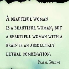 Yes, I know one!  Extra wise & oh so beautiful!!...:) do you remember when we were in LV walking to see jersey boys, some girl stopped you and said you are so beautiful?  she wasnt lying.
