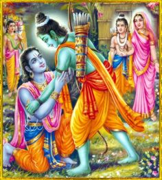As of late, in the year the idea of whether Lord Rama exists or not has been called into question, by no less than some of the politicians in India. Sri Ram Image, Jay Shree Ram, Shri Ram Photo, Rama Lord, Lord Rama Images, Ram Photos, Bhagavata Purana, Sri Rama, Hindu Deities