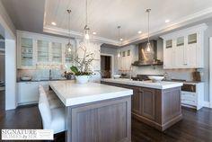 FOR SALE: 10 Broadview Road - SIR Development - Residential Home Builders - Westport, CT