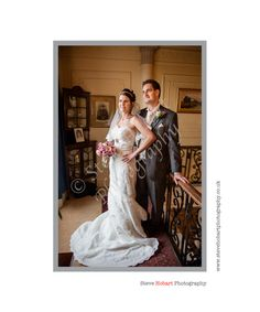This was taken at The Lawn, a great venue in Rochford, Essex. I liked the way the light shone through the large window ;-)
