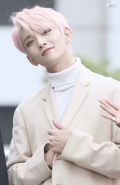 171110 Mini Fanmeeting to Celebrated Days - Joshua Jisoo Seventeen, Seventeen Lee Seokmin, Joshua Seventeen, Seventeen Debut, Wonwoo, Seungkwan, Woozi, Jeonghan, Joshua Hong