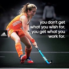 Image result for Field hockey workout meme