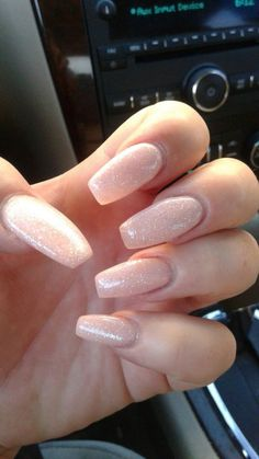166 Best Acrylic Nails images in 2019