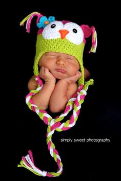 favorite newborn picture, omg I love this although not for Kaisen of course