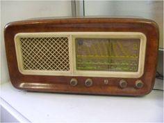Foto di Vivastreet.it radio philips d'epoca Bose, Products, Gadget