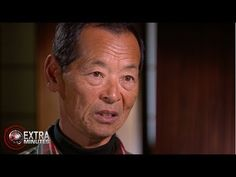 EXTRA MINUTES   Ex dolphin hunter speaks out. CC Tragically Sad @Godsake2  7h @ShutTaijiDown PLEASE SHARE, JAPANESE FISHERIES MINISTER CONTACT PAGE. bombard them https://www.contact.maff.go.jp/maff/form/114e.html and ex-dolphin hunter speaks out in this youtube video http://www.youtube.com/watch?v=V_lEa68efps
