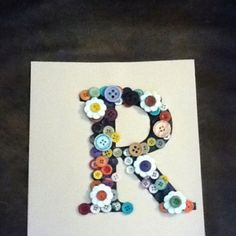 Image result for old button crafts