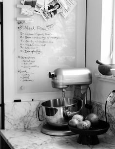 10 Essential Things to Know About Meal Planning — Meal Planning