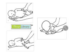 Developing Rolling Skills in Infants  http://therapylibrary.com/index.php?option=com_content=article=113=3263