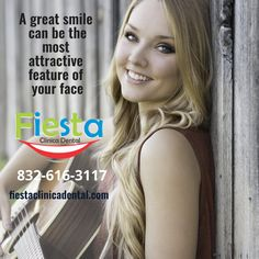 Your oral health is important to us Great Smiles, Oral Health, Face, Fiesta Party, Faces