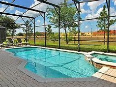 Mickey's Island Paradise: 4 Mst, Game Rm, 1 Mile to Disney!   Vacation Rental in Windsor Hills from @homeaway! #vacation #rental #travel #homeaway