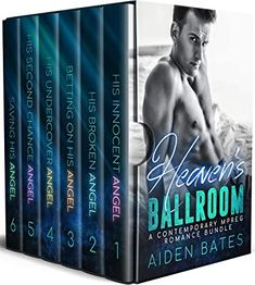 EPub Heaven's Ballroom: A Contemporary Mpreg Romance Bundle Author Aiden Bates Got Books, Books To Read, What To Read, Book Photography, Guy, Free Reading, Free Ebooks, Reading Online, Nonfiction