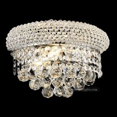 lampe swarovski website images und cbefbbdfef crystal lamps crystal lights
