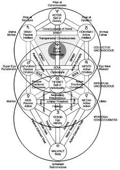 Sacred Symbols, Ancient Symbols, Contemporary Psychology, Les Chakras, Mystique, Knowledge And Wisdom, Spiritual Wisdom, Book Of Shadows, Tree Of Life