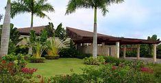 Villa Marmol at Casa de Campo -- La Romana #LuxuryTravel www.lujure.ca