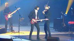 David Garrett - Classic Revolution Tour - Nürnberg - Your Song/Elton John David Garrett, Revolution, Hungarian Dance, Rock Anthems, Music Videos, Youtube, Tours, Fantasy, Concert
