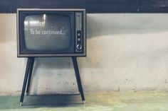 Perché diventiamo telefilm addicted | The Blonde Soup. Un blog di cultura