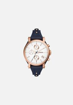 Buy Watches for Women at Superbalist - shop over 500 of the freshest Watches brands. Boyfriend Watch, Casual Heels, Watches Online, Casio, Wood Watch, Chronograph, Spring Outfits, Accessories, Shopping
