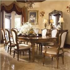 elegant dining room ideas - Google Search