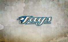 Best Toronto Blue Jays Chrome Themes, Desktop Wallpapers & More for True Fans - Brand Thunder Toronto Blue Jays, Horse Racing, Thunder, Nhl, Baseball Tickets, Chrome, Desktop Wallpapers, Logo, Sports