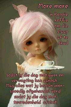 Lekker Dag, Afrikaanse Quotes, Goeie More, Godly Man, Good Morning Wishes, Strong Quotes, My Life, Bible, Words