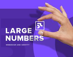 "Check out new work on my @Behance portfolio: ""Large numbers LLC. The project is in development"" http://be.net/gallery/42343387/Large-numbers-LLCThe-project-is-in-development"