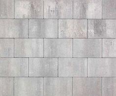 Smartton Matterhorn 20x30x6 cm | Eurohandel