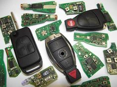 Automotive Key Services for lost, broken, new auto keys Toyota Celica, Toyota Supra, Car Key Repair, Car Keys, Rav4, Toyota Land Cruiser, Personalized Items