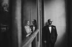 Свадебный фотограф Дорин Катринеску (IDBrothers). Фотография от 12.10.2015