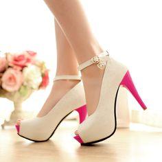 Shop giày thể thao, giày cặp đôi