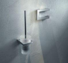 WC-Bürste - System 100