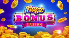 Casino bonuses will require a minimum deposit be made in order to claim the bonus and there is also a maximum amount that can be deposited. Online casino bonus will be updates daily for new players as a welcome bonus. #casinobonus  https://onlinecasinoguide.co/casino-bonuses/