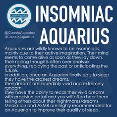 True about an Aquarian Astrology Aquarius, Aquarius Traits, Aquarius Quotes, Aquarius Woman, Age Of Aquarius, Zodiac Signs Aquarius, My Zodiac Sign, Pisces, Aquarius Lover