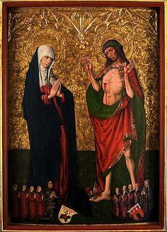 Epitafium Jana Słupeckiego, zm. 1509 Princess Zelda, Europe, Painting, Fictional Characters, Art, Art Background, Painting Art, Kunst, Paintings