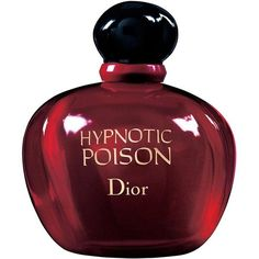 Dior Hypnotic Poison Eau De Toilette Spray ($100) ❤ liked on Polyvore featuring beauty products, fragrance, perfume, perfume fragrance, christian dior fragrance, christian dior, parfum fragrance and christian dior perfume