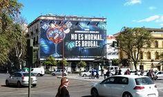 Brugal Sevilla