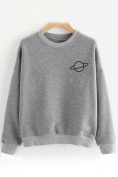 Com sweatshirts online, funny sweatshirts, printed sweatshirts, Hoodie Sweatshirts, Sweatshirts Online, Printed Sweatshirts, Crew Neck Sweatshirt, Hoodies, Sweatshirts Vintage, Tokyo Street Fashion, Style Grunge, Pullover
