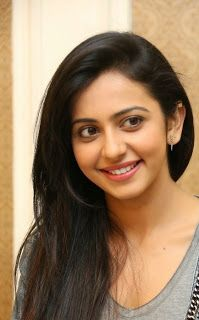 Actress Rakul Preet Singh Latest Cute Hot Exclusive Spicy Photoshoot Gallery At Rough Movie Success Meet | MetroGlitz - Actress Hot Latest Photos Gallery,Latest Hot Saree Gallery,Hot Spicy Gallery