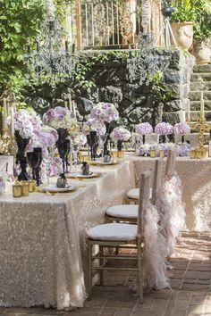 Mod Wedding, Purple Wedding, Wedding Flowers, Dream Wedding, Wedding Bells, Perfect Wedding, Reception Decorations, Event Decor, Wedding Centerpieces