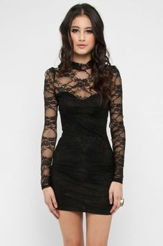 I have to have this dress. Ordering immediately.