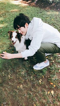 Kang Jun, Seo Kang Joon, Levi Ackerman, Korea, Actors, Sunset, Couple Photos, Weather, Cheese