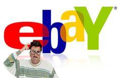 ¿Es seguro comprar en eBay?