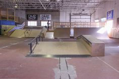 IMG_6144 local skateparc pro