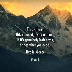 Rumi Quotes and Motivational Spiritual Quotations from Awakening Intuition. A Collection of Wisdom Life Changing Sayings Rumi Love Quotes, Wisdom Quotes, Words Quotes, Life Quotes, Citations Rumi, Rumi Poetry, Reiki, Motivational Quotes, Inspirational Quotes