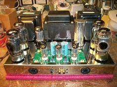 Vintage Radios together with Antique Radios Audio  lifiers besides 459930180674529336 furthermore DHJ1ZXRvbmUgcmFkaW9z likewise Cb Radio Alignment. on truetone cb radios