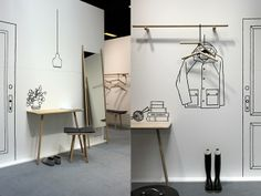 Design Trade Copenhagen