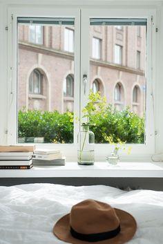 160 besten interior decoration bilder auf pinterest in for Haus innendekoration