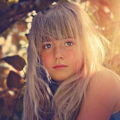 Papers.co wallpapers - hl53-girl-child-blonde-flare-cute - http://papers.co/hl53-girl-child-blonde-flare-cute/ - beauty