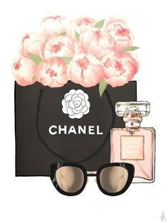 Motivational Quotes For Women Discover Chanel art Chanel print Chanel poster Chanel illustration fashion illustration fashion wall art Art Chanel, Perfume Chanel, Chanel Wall Art, Chanel Print, Chanel Logo, Art Mural Fashion, Fashion Prints, Fashion Art, Chanel Fashion