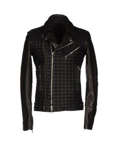 BALMAIN Biker Jacket. #balmain #cloth #top #pant #coat #jacket #short #beachwear